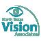 Texas Vision Associates