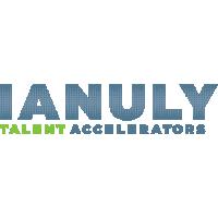 Ianuly Talent Accelerators