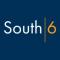 South Six