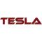 Tesla Laboratories. Inc.