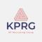 Kp Recruiting Group