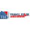 Tlc Travel Staff