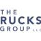 The Rucks Group