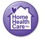 Home Health Care, Inc.
