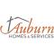 Auburn Homes & Services