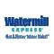 Watermill Express Llc