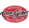 Char-griller   A&j Manufacturing