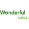 Wonderful Sales