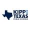 Kipp Texas Public Schools