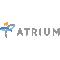 Atrium Staffing