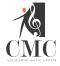 Crescendo Music Center
