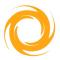 Kinetix Technology Services, Llc