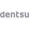 Dentsu International