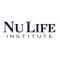 Nulife Institute
