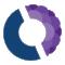 Cinter Career Services