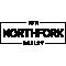 Northfork Realty